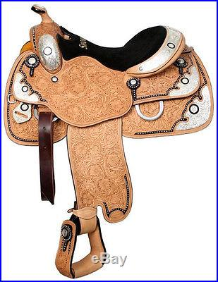 Western Saddles for Sale - Equine Now