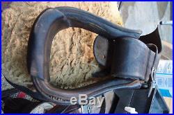 Colorado Saddlery 15 Colorado Classic Saddle
