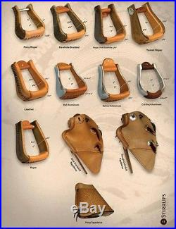 Custom Wade Roping Saddle Ranch/Trail/Training/Buckaroo Made for YOU